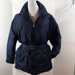 Woolrich vintage down filled puffer jacket
